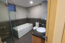 Cho thuê căn hộ cao cấp 3pn tại Cosmo City, Q7. LH 0868.920.928  Lê Anh