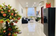 Bán căn hộ 8x Rainbow, DT 64m2, 2PN, có NT, giá chỉ 1,8 tỷ, LH 0932044599