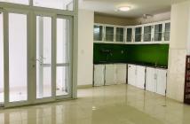 Bán căn hộ Hà Đô Nguyễn Văn Công, DT 79m2/2PN giá 3.1 tỷ tặng nội thất - 0942*811*343 Tony đi xem ngay hôm nay