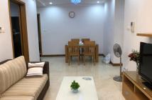 Bán căn A3 Phan Xích Long, ngay mặt tiền khu sầm uất nhà decor đẹp, giá 3.15 tỷ