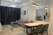 Tôi cần bán căn hộ Botanica Hồng Hà, 96m2, tầng cao, căn góc view sân bay thoáng, giá 5.5 tỷ