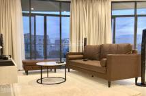 Bán căn hộ chung cư cao cấp Vinhomes Ba Son, quận 1, 2 phòng ngủ, thiết kế hiện đại giá 7.5 tỷ/căn