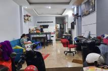 Nhà 4 tầng Phan Xích Long P3 Phú Nhuận, dt 3.7 x 9.5 chỉ 4.5 tỷ