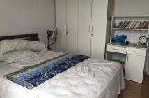 Cho thuê căn hộ Hà Đô Nguyễn Kiệm 2 phòng ngủ / 2WC full nội thất giá cực tốt 11 triệu /tháng (Zalo gửi hình thực tế căn hộ)