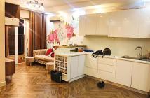 Cần bán căn hộ An Gia Garden quận Tân Phú, có SỔ HỒNG, 63m2 2PN, Full nội thất đẹp như hình  đăng