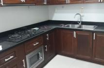 Bán căn hộ Him Lam Riverside Q7 giá chỉ 3.5 tỷ, sổ hồng diện tích 109m2. Liên hệ 0915568538