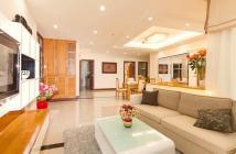 Bán căn 143m2 tại chung cư Him Lam Riverside Q7, giá 5.3 tỷ, sổ hồng. Liên hệ 0915568538