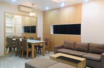 Bán căn hộ Him Lam Riverside, P. Tân Hưng Q7. Liên hệ 0915568538