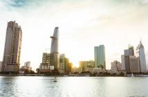 Bán mặt tiền sông Bình Quới, Phường 28, Quận Bình Thạnh, Tp HCM
