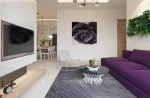 Cần bán căn hộ River panorama quận 7 DT 55m2 giá bán 2,4 tỷ bao hết thuế phí chuyển nhượng cho người mua.