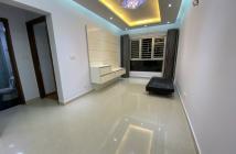 Bán nhanh căn hộ Celadon city ,quận Tân Phú, DT 67m2 2PN, như hình đăng, đã có Sổ Hồng, LH: 0372 972 566  Anh Hải