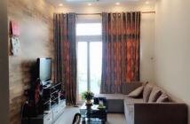 Cần bán căn hộ Âu Cơ Tower ,quận Tân Phú, có Sổ Hồng, DT 75m2 2PN, đầy đủ nội thất đẹp, giá tốt, LH: 0372972566