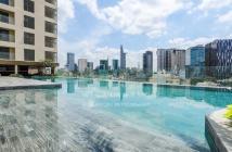 Chính chủ cần bán căn hộ 2 Phòng Ngủ Millennium Q4 Giá 4,9 tỷ