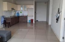 Cần cho thuê/bán căn hộ Carina Quận 8