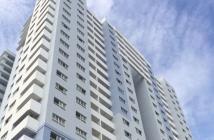 Cần bán hoặc cho thuê gấp chung cư Tân Hương Tower 76,4m2 lầu cao