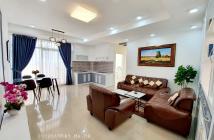 Căn góc 85m2 Hoàng Kim Thế Gia nhà mới, nội thất, trả trước 700tr nhận nhà, sổ hồng sẵn