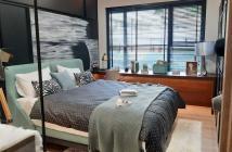 Booking 50tr sở hữu căn hộ Astral City, thanh toán 30% đến khi nhận nhà, cơ hội trúng 6 xe Mercedes 2.05 tỷ.