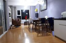 Vốn 600tr NH hỗ trợ vay mua căn hộ Flora Anh Đào 54m2 full nội thất thích hợp cho gia đình nhỏ.