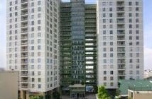 An về Q5 bán Cc Botanic Tower 2PN-2WC lầu cao view đẹp SHCC