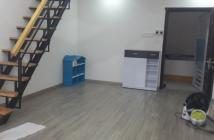 Bán căn A3 Phan Xích Long, nhà decor đẹp tặng toàn bộ NTCC 66m2 2PN SHCC gọi ngay nhé