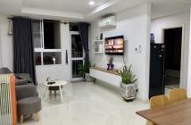 Cần bán căn hộ Khuông Việt, quận Tân Phú, 85m2 3PN- 2WC, Sổ Hồng riêng, nhà mới, căn góc rất thoáng mát