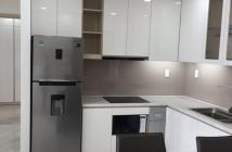 Tôi bán căn góc 77m2 tại Kingston Residence, tầng trung, full nội thất, giá 5.2 tỷ