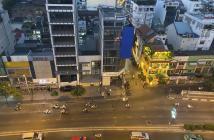 Căn rộng! Novaland Nguyễn Văn Trỗi, 150m2, đã có sổ hồng, giá 11.5 tỷ (có thương lượng)