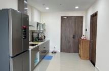 Cho thuê căn hộ Park Legend Hoàng Văn Thụ, 2 phòng ngủ tiện nghi y hình #16Triệu / Tháng Tel 0942.811.343 đi xem