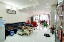 Penthouse Q. Bình Tân 4PN 4WC, giá 3.6tỷ, 145m2 full nội thất như hình, sổ hồng