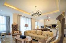 Căn đẹp thoáng! Kingston Residence, 119m2, full nội thất cao cấp sang trọng, giá 9.8 tỷ