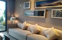 Căn Hộ Giá Cực Rẻ 950TR căn 1PN View Sông Trả trước 300TR nhận nhà là ở ngay