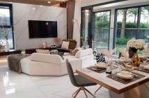 Thanh toán 30% đến nhận nhà, Booking ngay sở hữu căn hộ Astral City, ngân hàng cho vay 2 năm không lãi suất