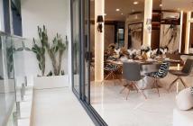Astral City Bình Dương, chỉ thanh toán 100 triệu ký HĐ sở hữu căn hộ, thanh toán 1% mỗi tháng đến nhận nhà