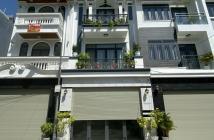 Biệt thự mini tân cổ điển khu Green Riveside Huỳnh Tấn Phát, Nhà Bè, TP.HCM, giá 6.5 tỷ