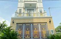 Bán nhà khu Oomely Đào Tông Nguyên, Nhà Bè, Giá 5.4 tỷ, +84.943211439 Ms Hải