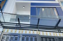 Bán nhà 3 tầng Huỳnh Tấn Phát, Phú Thuận, Quận 7, Giá 4.3 tỷ, +84.943211439 Ms Hải