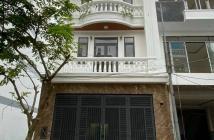 Bán nhà khu dân cư Anh Tuấn Green Riverside đường Huỳnh Tấn Phát, Phú Xuân, Nhà Bè, Giá 6.2 tỷ