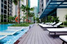 Chính chủ kẹt tiền cần bán gấp căn hộ Hà Đô Centrasa căn 2PN + full NT view hồ bơi, tin thật 100%