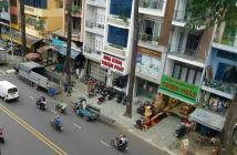 Cho thuê Mặt bằng Nguyễn Chí Thanh, P16, Q11 - 5.2x12m giá 16triệu