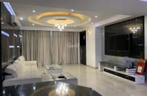 Bán căn hộ chung cư Satra Eximland, quận Phú Nhuận, 3 phòng ngủ, lầu cao view sân bay tuyệt đẹp giá 6.4 tỷ