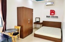 Cho Thuê phòng khu vực Đường Khánh Hội, Phường 4, Quận 4