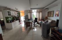 ⭐️⭐️⭐️ Bán căn hộ Hà Đô Nguyễn Văn Công 3 phòng ngủ DT 96m2 sở hửu lâu dài #3.85 Tỷ Tel 0942.811.343 Tony đi xem ngay. 🇭 🇴 🇹