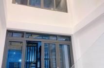 *bán nhà mới 5 tầng, hxh, trần quang diệu, p.14, q.3- 8,5 tỷ tl.