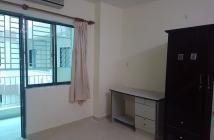Bán căn 63m2 2PN 1WC căn hộ đẹp SHCC hỗ trợ vay ngân hàng giá chốt 2.1 tỷ gọi ngay HÀ 0931473539