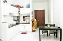 Bán căn hộ Topaz garden quận Tân Phú, DT 64m2 2PN, Vietcombank  hỗ trợ vay 70% , giá chỉ 2,2 tỷ, rẻ nhất khu vực