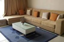 Bán căn hộ cao cấp chung cư The Manor, quận Bình Thạnh, 3 phòng ngủ, nội thất cao cấp giá 4.6 tỷ/căn