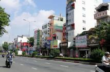 Mặt phố Nguyễn Trãi, Quận 5, 160m2, 6 tầng MT 8mx20 , chỉ 39 tỷ kinh doanh siêu đỉnh