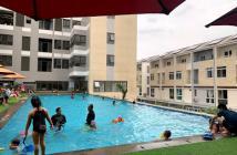Chuyên Bán căn hộ 1PN (55m)-2Tỷ, 2PN (76m) - 2.6Tỷ, 3PN (95m)-3.3Tỷ Jamona Heights Q.7.LH 0934416103(Thịnh)