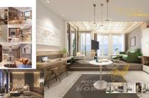 Cho thuê căn hộ Giá tốt 1PN- 8 triệu, 2PN- 10 triệu, 3PN- 12 triệu, Jamona Heights Q.7. LH 0934416103 (Mr.Thịnh) Xem Nhà.