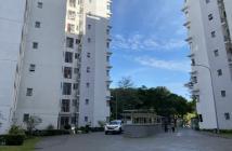 Căn hộ celadon city quận tân phú, 800 triệu có nhà ở, giá rẻ, ngay siêu thị Aeon.